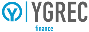 YGREC_Logo-web