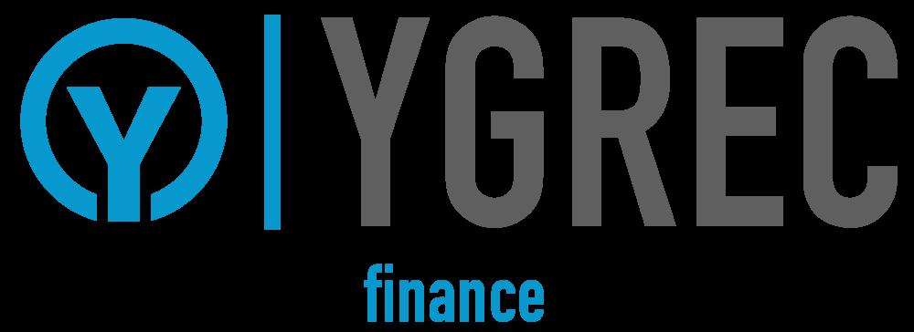 Ygrec Finance BV