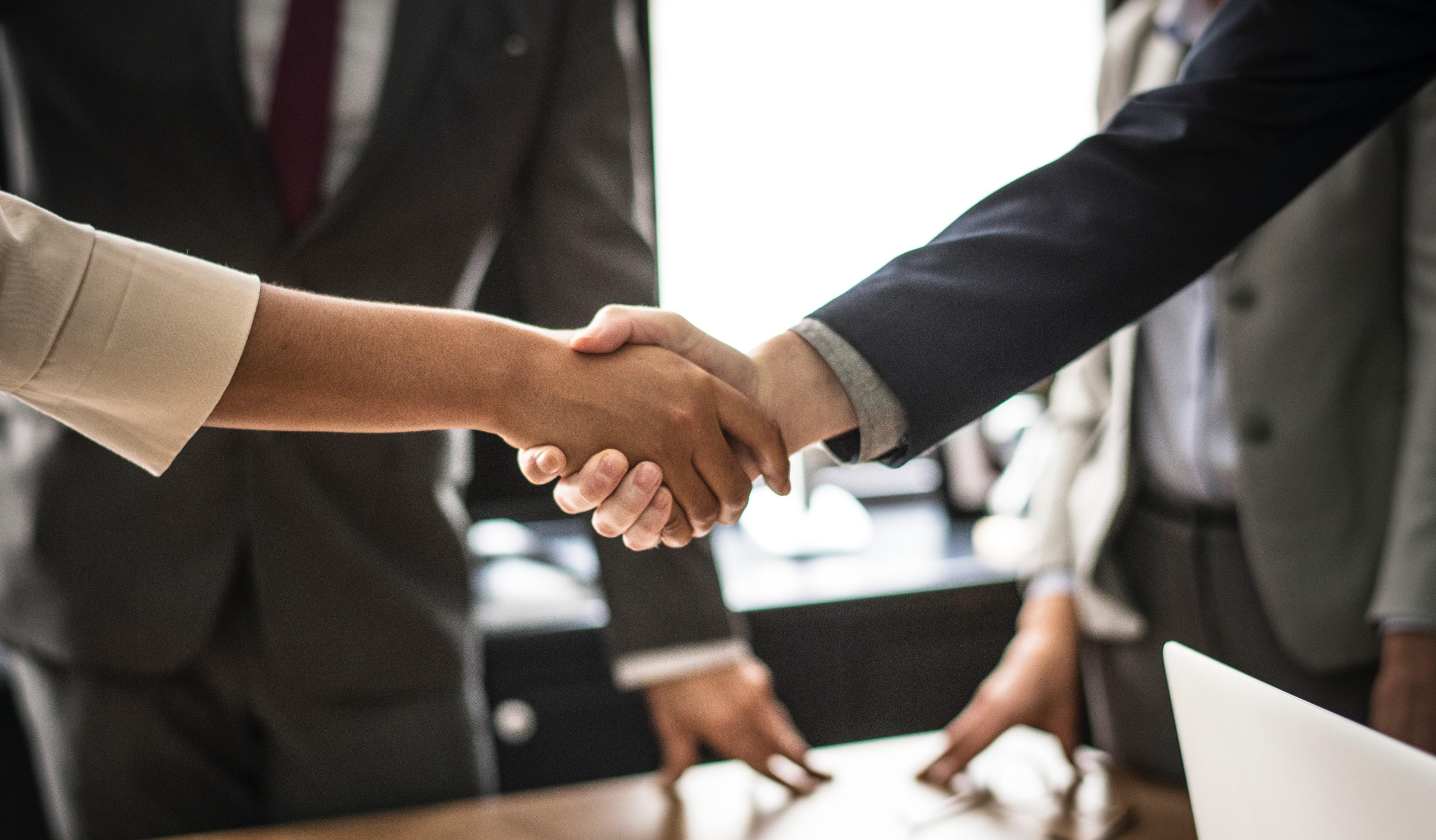 Exit-strategie: een onmisbaar onderdeel van je onderneming