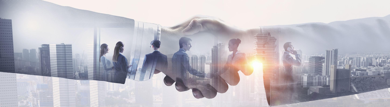 4 Tips voor goed contractmanagement