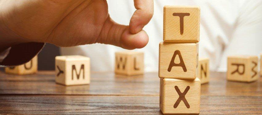 Vennootschaps- en inkomstenbelasting box 2: dit is wat je als ondernemer moet weten