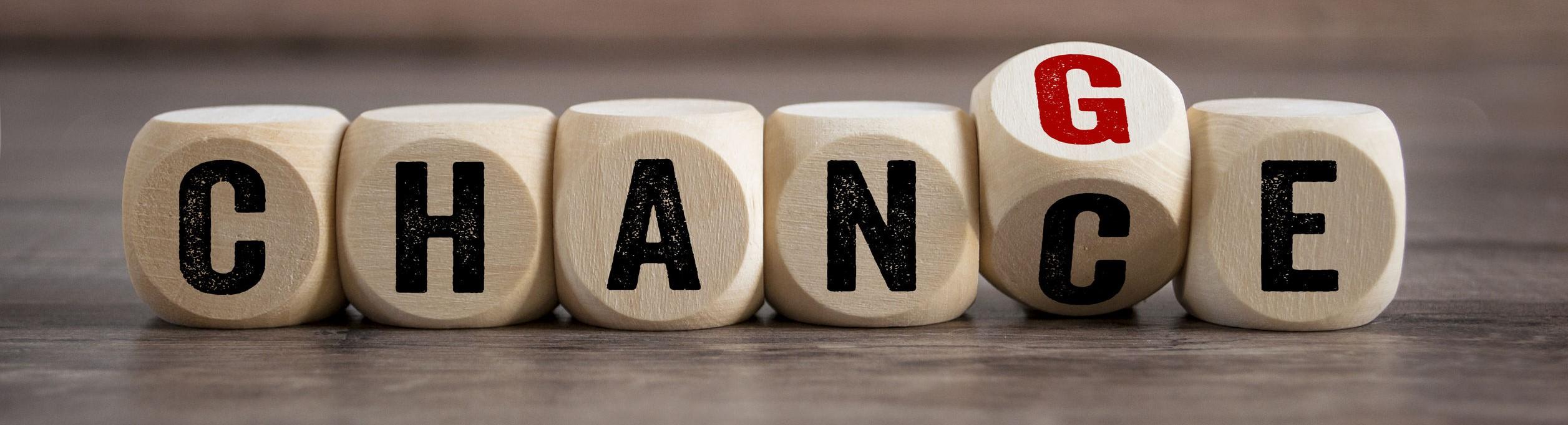 WAB: Belangrijke wijzigingen voor (horeca) ondernemers