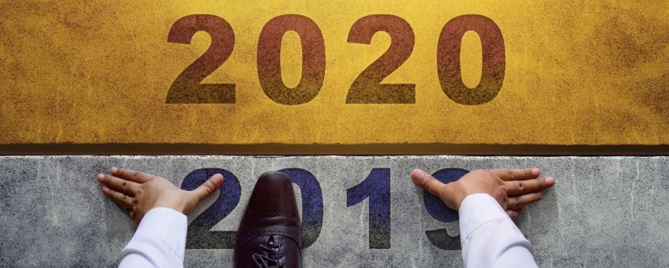 Fiscale eindejaarstips voor ondernemers