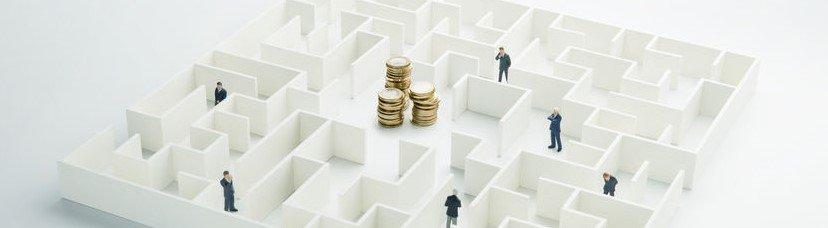 De laatste corona updates op een rij: een overzicht aan financiële regelingen voor ondernemers